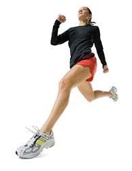woman-running_3