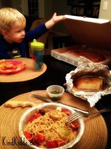 KK Rowdy Pizza Pasta 12-12-13 edited