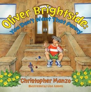 OliverBrightside_cover_TPS