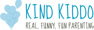 cropped-kind-kiddo-logo-2015-high-res21.png