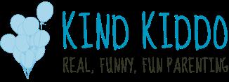 Kind Kiddo logo 2015 high res