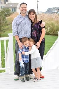 bridget-riepl-family