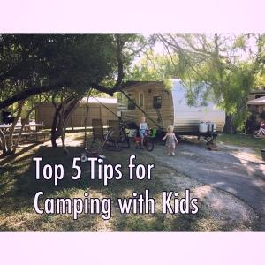 KK camping 1b