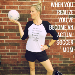 soccer-mom-pin