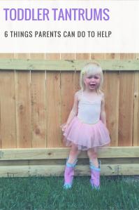 toddler-tantrums-pin