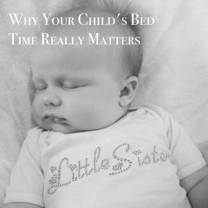 kk-child-bed-time-blog-post-10-3-16