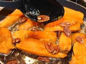 julie-hoag-sweet-potatoes-1