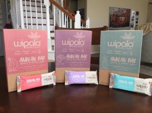 wipala-bars-2